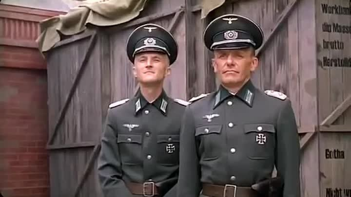"Фильм "" Ни шагу назад HD "" ."