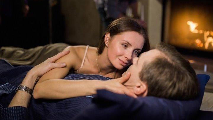 Елена Прекрасная HD(драма)2015