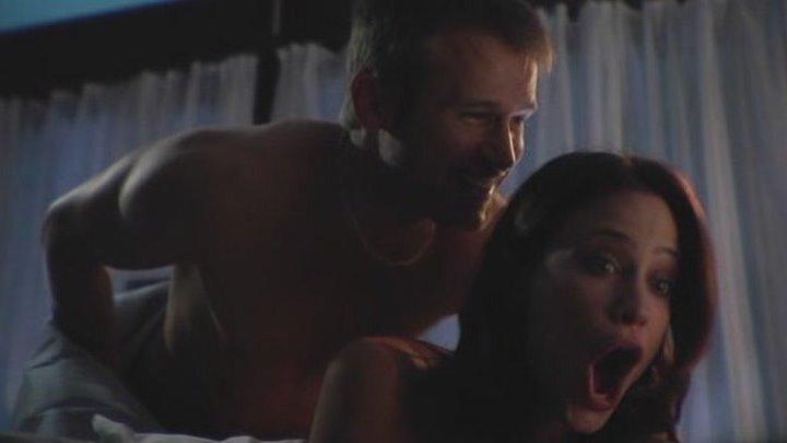 Только секс (2008).HD