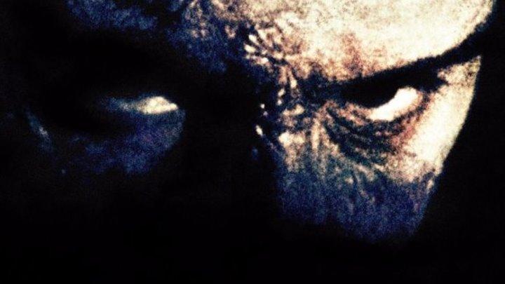 Франкенштейн / Mary Shelley's Frankenstein (1994, Ужасы, фантастика)