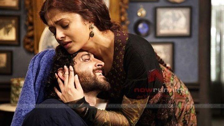 Индийское кино - Мольба (2010)
