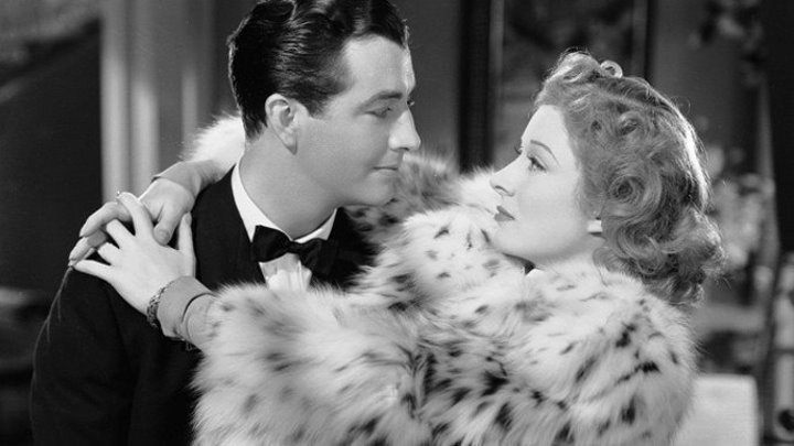 Remember 1939 -Greer Garson, Robert Taylor, Lew Ayres, Billie Burke, Reginald Owen, Henry Travers