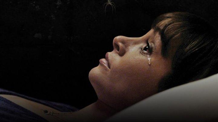 Смертельное пробуждение HD(ужасы, триллер)2016