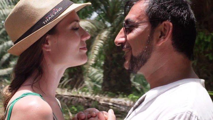 ➷ ❤ ➹Григорий Есаян + Анастасия Есаян - Надо ли... (Official Video 2017)➷ ❤ ➹