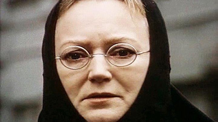 """""""Мать Мария"""" (1982)"""