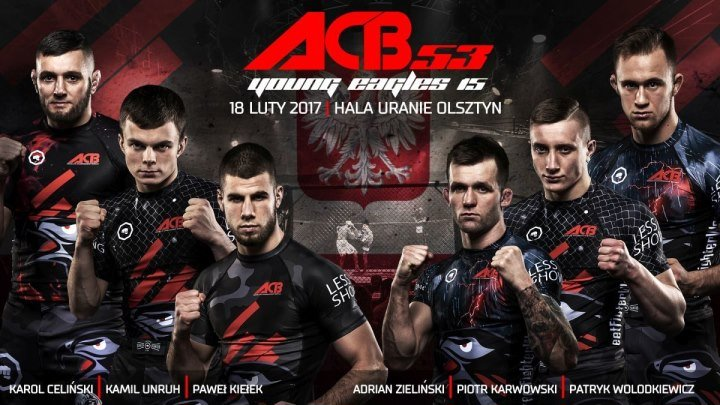 ACB 56 - Young Eagles 16_01.04.2017_DVB_RU