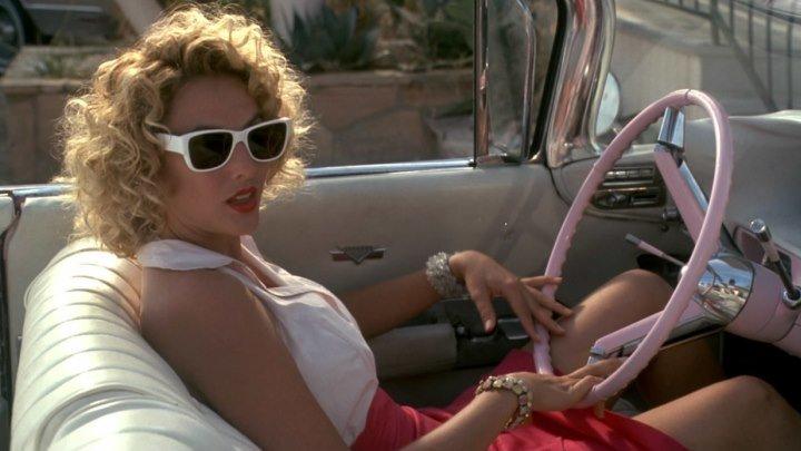 Горячее местечко (1990)