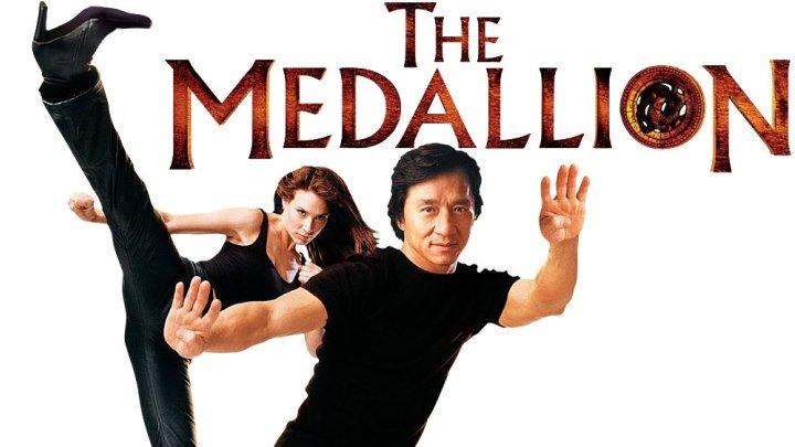 The.Medallion.2003