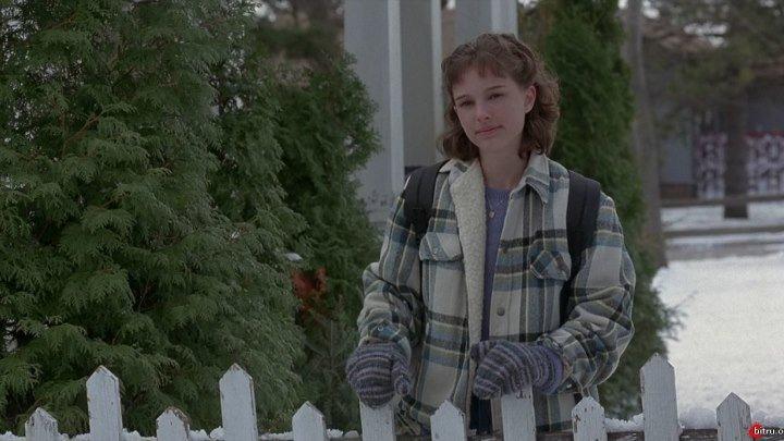 Красивые девушки (1996) Драма Мелодрама