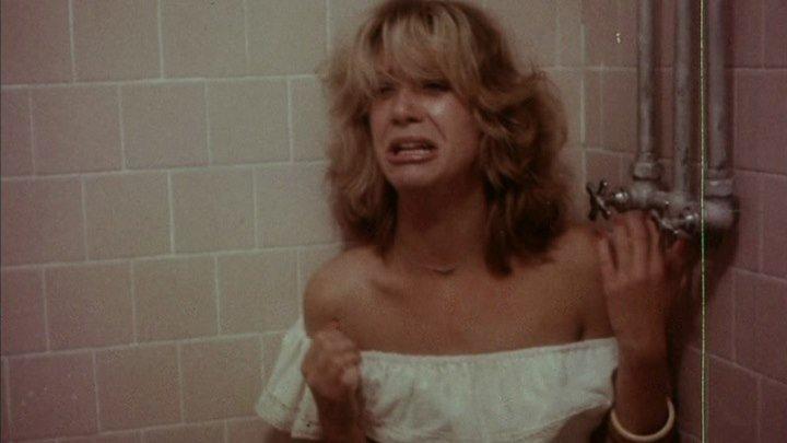 Искупитель / Спаситель: Сын Сатаны (США 1976 HD) 18+ Ужасы