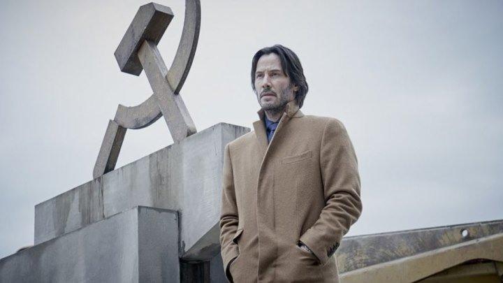 Сибирь — Русский трейлер 2018