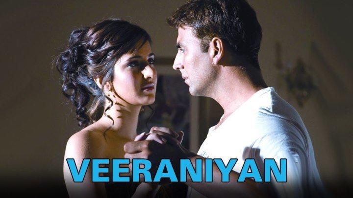 Chakna Chakna (Official Video Song) ¦ Namastey London ¦ Akshay Kumar & Katrina Kaif[1]