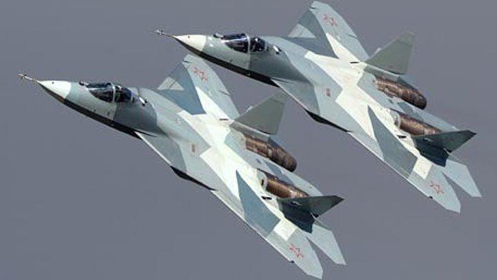 ★ Новая Армия России ★
