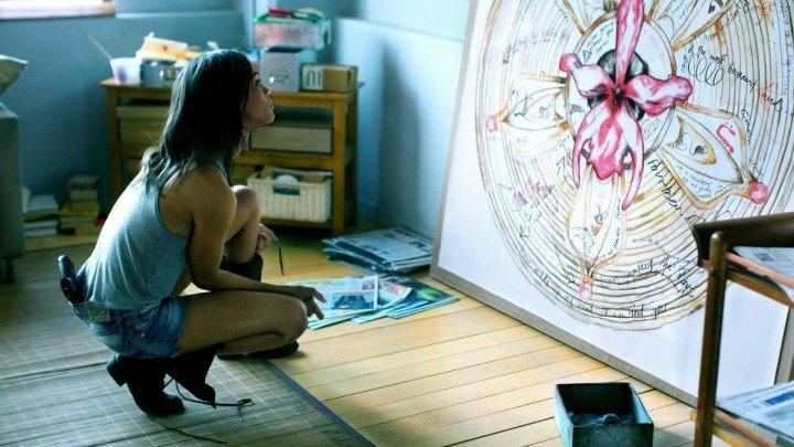 "Фильм "" Коломбиана HD (2011) "" ."