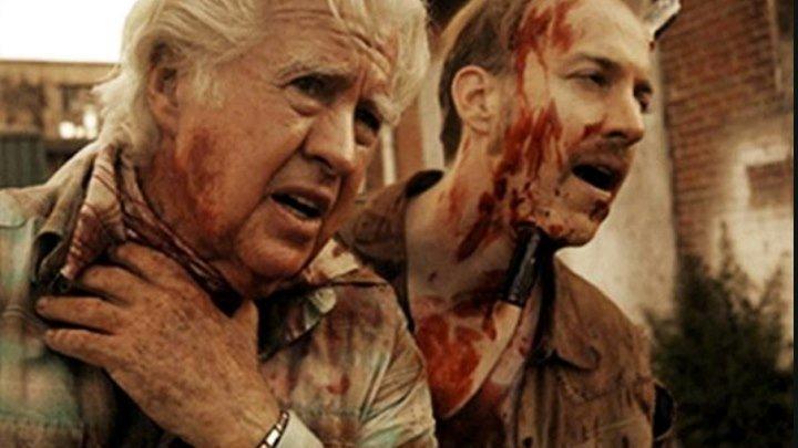 Пир 3: Счастливая кончина (2009) Ужасы, Боевик, Триллер, Комедия.