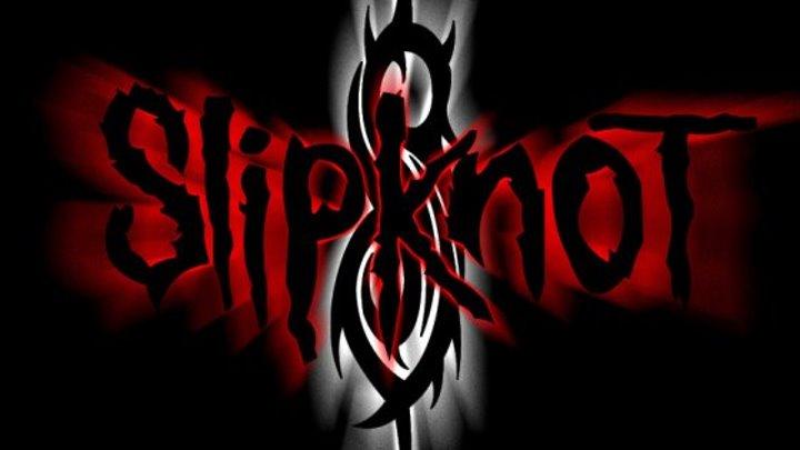 SLIPKNOT - LIVE AT ROCK AM RING. 2009 - https://ok.ru/rockoboz (7680)
