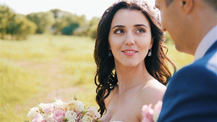 Валентин и Ольга // SDE инстаграм версия