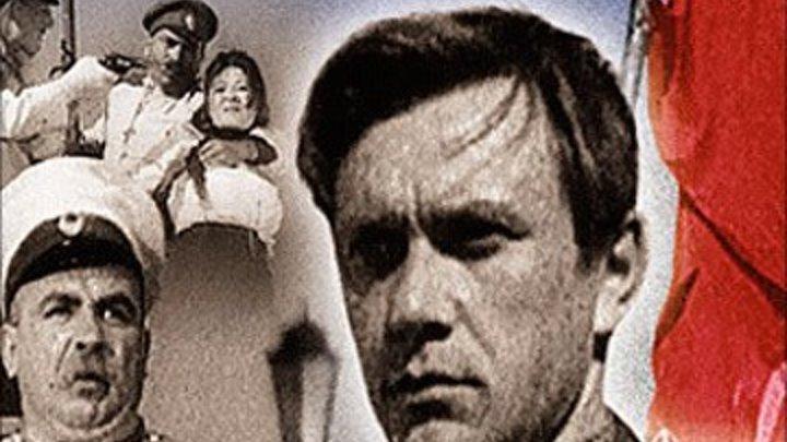 Возвращение Максима (1937) Страна: СССР