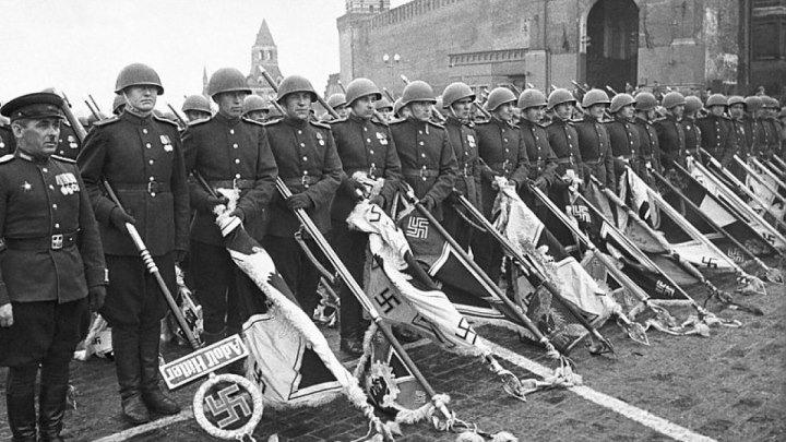 Запрещённый фильм США. Правда о войне 1943г. #Кино