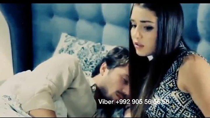 Soheil Jami *Ghabool Kon* Video Clip! (Hande Erçel) Selin & Ali (Tolga Sarıtaş).1080р