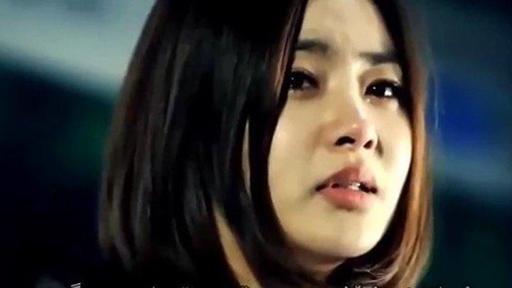 Amin Habibi - Bekasi - Very Sad Song - Kurdish SubTitle Vedio Clip HD.1080р