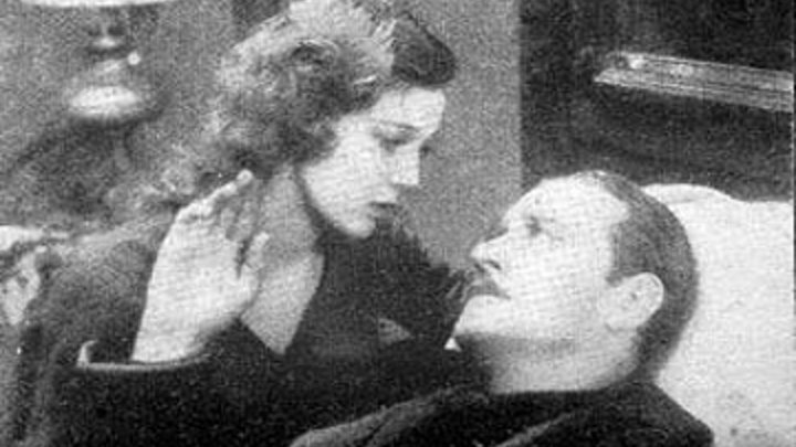 The Right Of Way 1931 (not restored)- Loretta Young, Conrad Nagel, Norma Talmadge