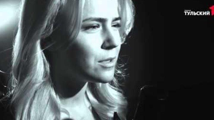 Стихи. Потрясающее исполнение... Читает Елена Кирьянова