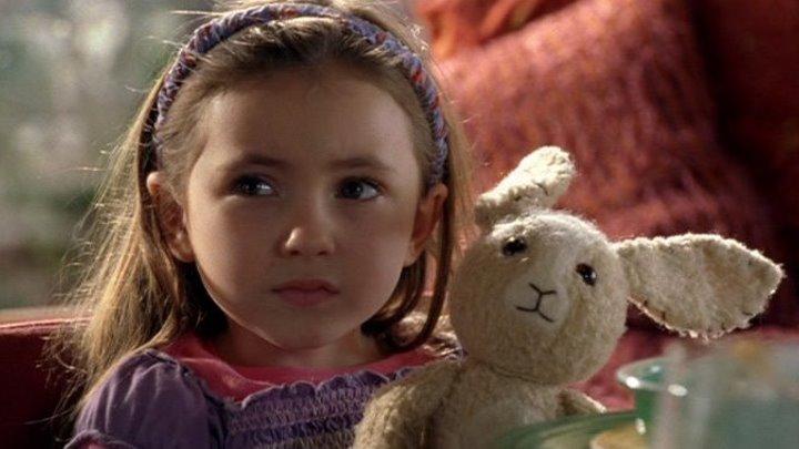 Последняя Мимзи Вселенной (2007 ᴴᴰ) Фантастика, Приключения, Семейный