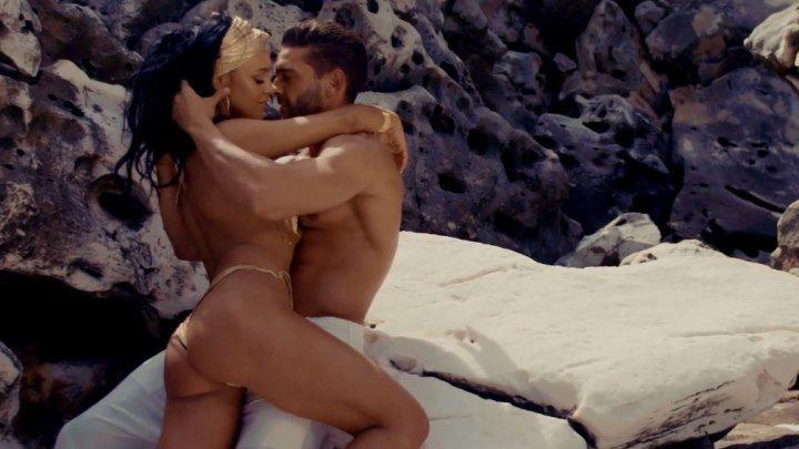➷ ❤ ➹Dorian Popa - De Amor (Official Video 2017)➷ ❤ ➹