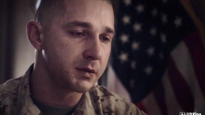 Война (2017).HD (Драма, Триллер)
