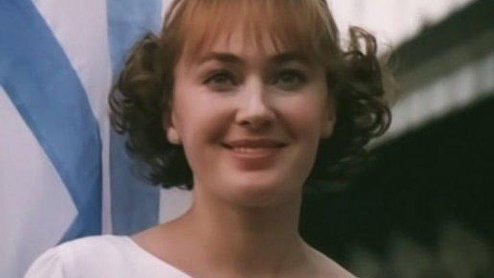 """х/ф """"Анна Петровна"""" (1989)"""