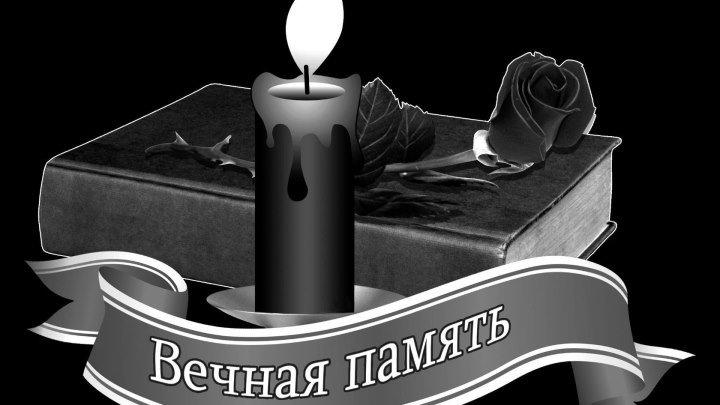 АЛЕКСАНДР ШАПИРО - УХОДЯТ АКТЕРЫ