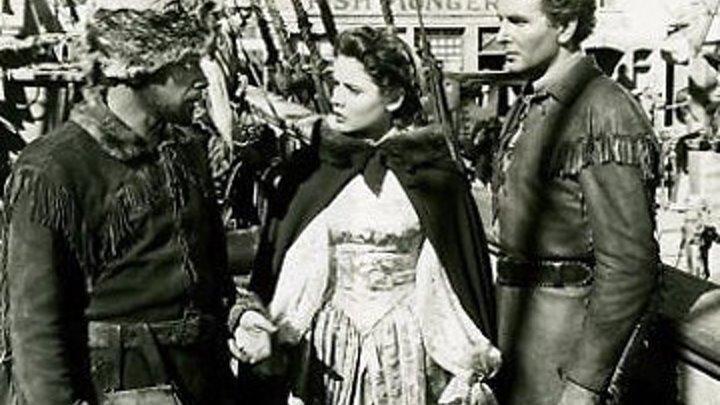 on the riviera 1951 смотреть онлайн