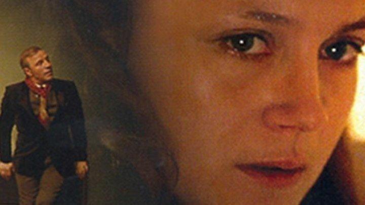 Без свидетелей (1983). Реж. Никита Михалков, в рол. Ирина Купченко, Михаил Ульянов