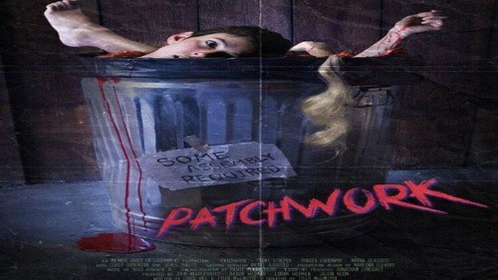 Patchwork.2015.1080p.WEB-DL.H264