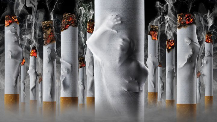 cigarette and tobacco advertisings arent the reason why teenagers smoke State the reasons why herbal cigarettes are not a healthy choice for teens they still can harm you, they also cause oral cancer state the short-term effects of tobacco use.