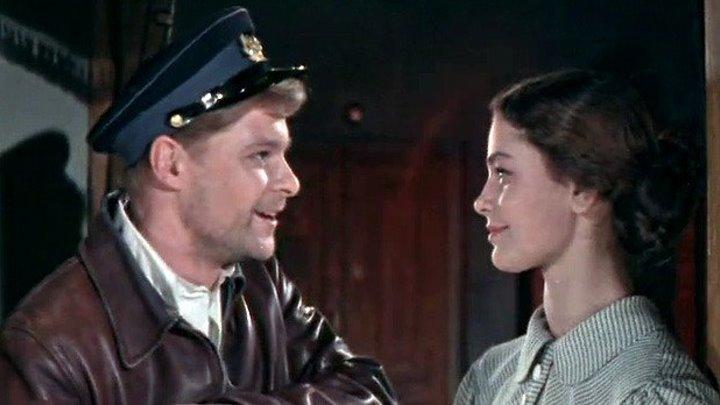 """Два Капитана"" (1955)"