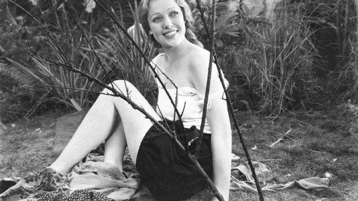 Zoo In Budapest 1933 - Loretta Young, Gene Raymond, Wally Albright, Paul Fix