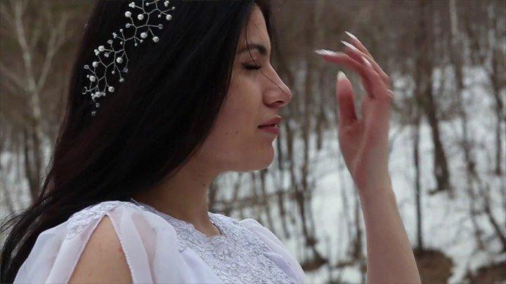 Цыганская пара перепела Наргиз и Фадеева. Как Вам такое исполнение ?