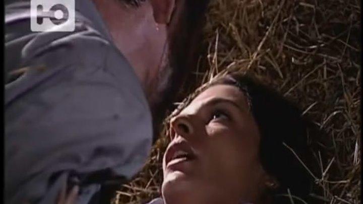 Бразильские страсти или секс на конюшне - Сериал «Семейные узы» - 96 серия