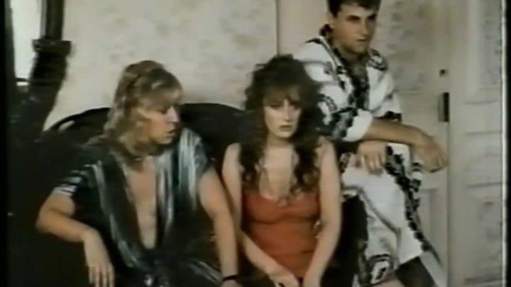 """Лариса Гузеева в фильме """"Мария Магдалина"""" (1990)"""