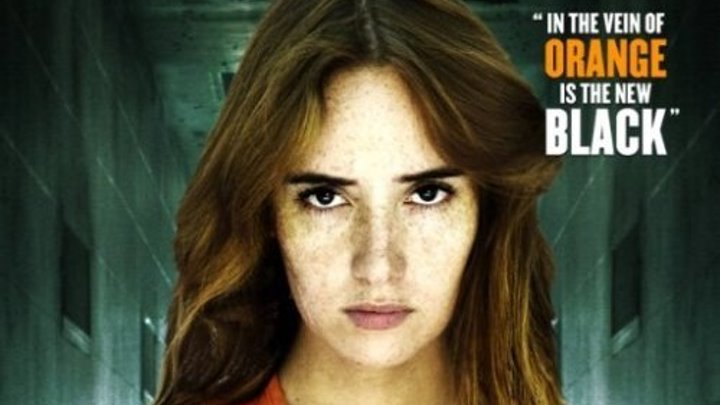 (18+)Maloletka.2013.HDRip.1.46Gb Жанр: Триллер, Драма, Криминал.