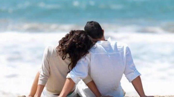 «Женщина любимая моя» (Official Video) - Пусть каждая женщина услышит такие слова