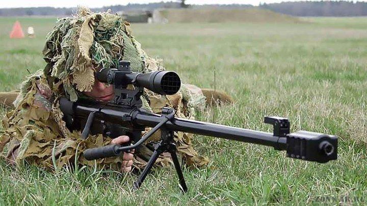 Снайпер.FLV