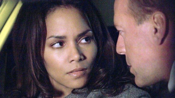 Идеальный незнакомец (2007)Триллер, Драма, Криминал, Детектив.