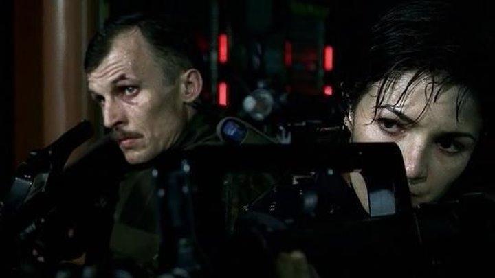 """Фильм """" Осиное гнездо HD (2002) """"."""
