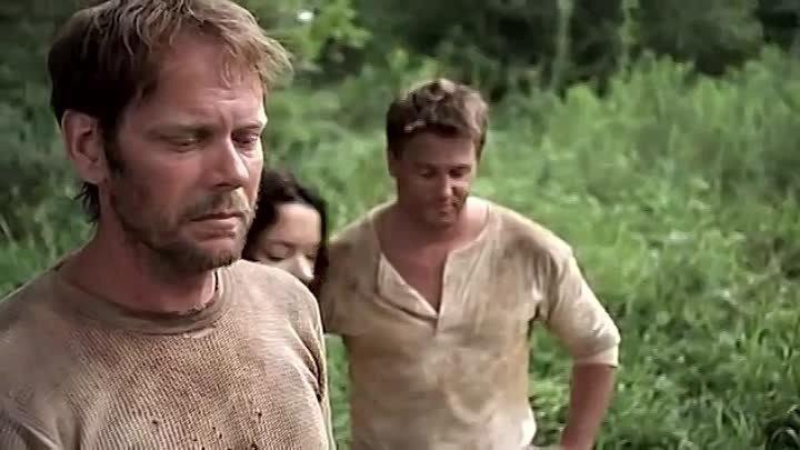 Приключение на таинственном острове. 2012.HD. Фантастика, Приключения.