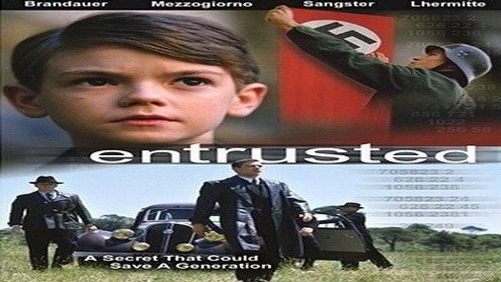 Poruchitel.2003.XviD.DVDRip