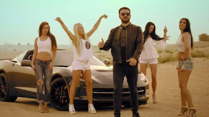 ➷ ❤ ➹Arakdi Dumikyan & SUPER SAKO - МОЯ НЕВЕСТА (Official Video 2017)➷ ❤ ➹