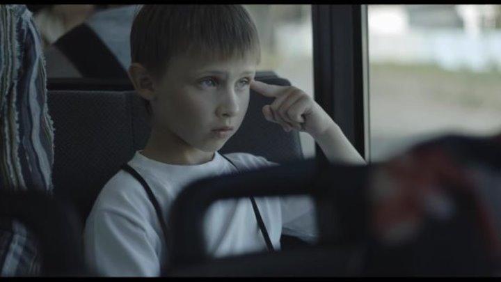 """Рекламный ролик снят в г.Экибастузе по заказу мебельной компании """"НикОс"""""""